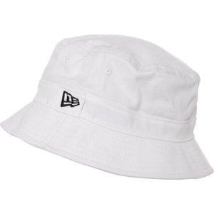 New Era渔夫帽