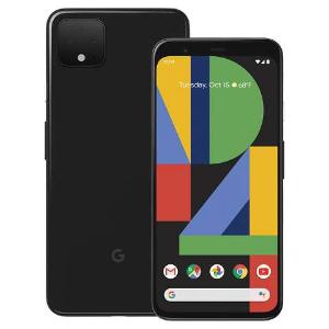 送 $300 Target 礼卡黑五预告:Google Pixel 4/Pixel 4 XL 黑五特惠