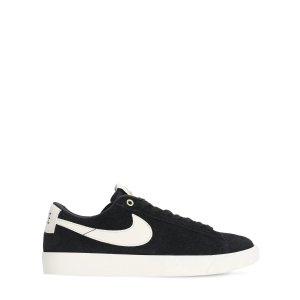 NikeBLAZER 休闲鞋
