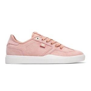 女士板鞋 多色