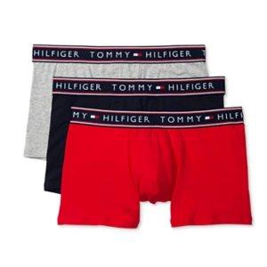 低至2.5折 短袖衫4件$9.5macys.com 精选男、女款内衣热卖