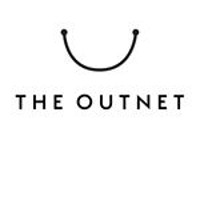 THE OUTNET 大量上新 低价入BBR、Marni等
