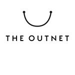 Extra 25% OffThe OUTNET Clothing  Sale