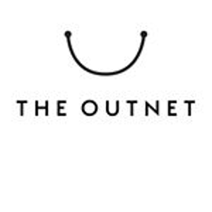 80% OffTHE OUTNET Holiday Shopping And Gifts Select Items