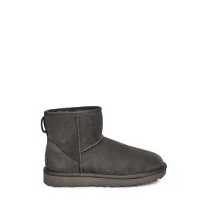 1fb366c0a4e Ending Soon: Up to 60% off Sale @ UGG Australia New Markdown! - Dealmoon