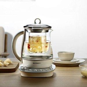 Buydeem K2683 Health-Care Beverage Tea Maker