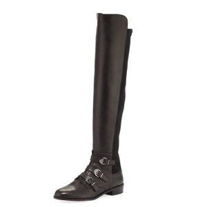 $449.25Stuart Weitzman Boots on Sale @ Neiman Marcus Last Call