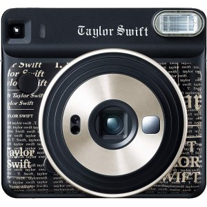 As low as $79.95Fujifilm Instax Square SQ6 Instant Film Camera