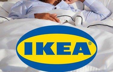 IKEA宜家 网购满$100立减$20IKEA宜家 网购满$100立减$20