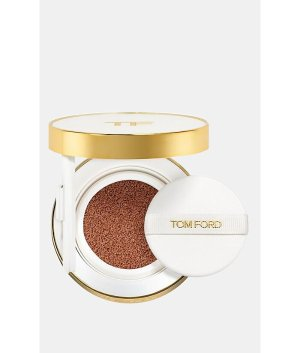TOM FORD Foundation Hydrating Cushion Compact SPF 45