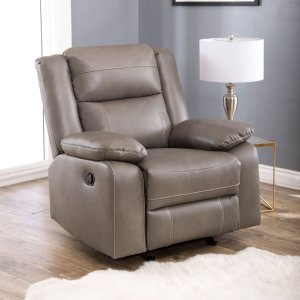 Fantastic Abbyson Living Perth Rocker Recliner Chair Dealmoon Gmtry Best Dining Table And Chair Ideas Images Gmtryco