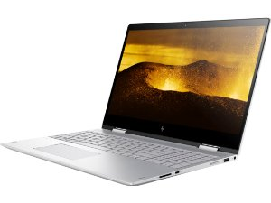 $849HP ENVY x360 Convertible Laptop(i7-8550U,16GB,1TB+128GB)