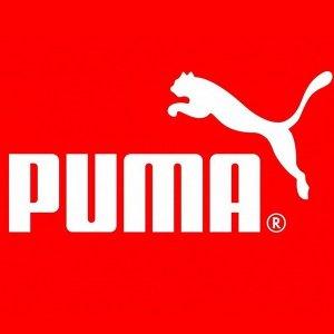 低至5折+额外7.5折+包邮最后一天:Puma官网 年中特卖会 潮流鞋服折上折 运动Bra仅$11