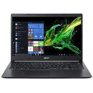 $679.99 特效全开畅游魔兽怀旧服Acer Aspire 5 15吋 全能本 (i7-8565U, MX250, 8GB, 512GB)