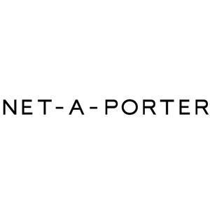 Up to 80% OffNET-A-PORTER Mid Season Sale
