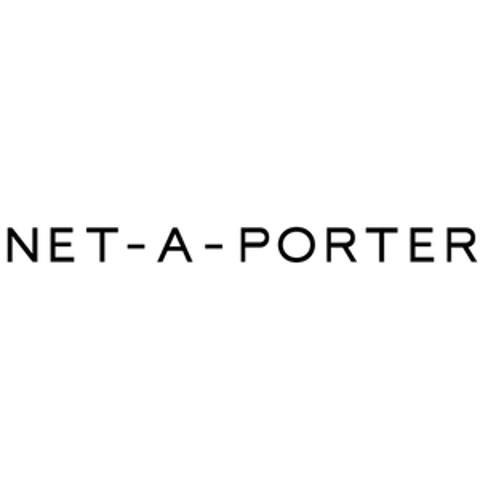 2折起 川久保玲开衫$193最后一天:Net-A-Porter 大促最后机会 巴黎世家Track直降500+、Acne毛衣$250