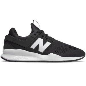 $34.99New Balance 247 Men's Shoes On Sale