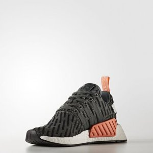 AdidasNMD_R2 Shoes