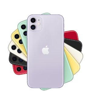AppleiPhone 11