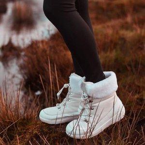 低至3折+额外9折FitFlop 官网折扣区折上折热卖 新年收新鞋