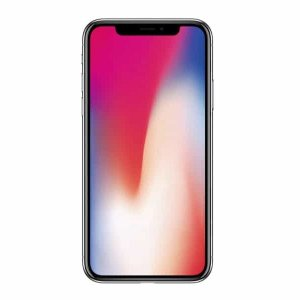 iPhone X $200 OffHow to save on iPhone X