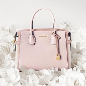 Up to 70% OffMichael Kors New To Sale