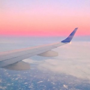 From $20jetBlue Flash Fares