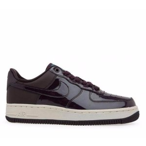 Nike Womens Air Force 运动鞋