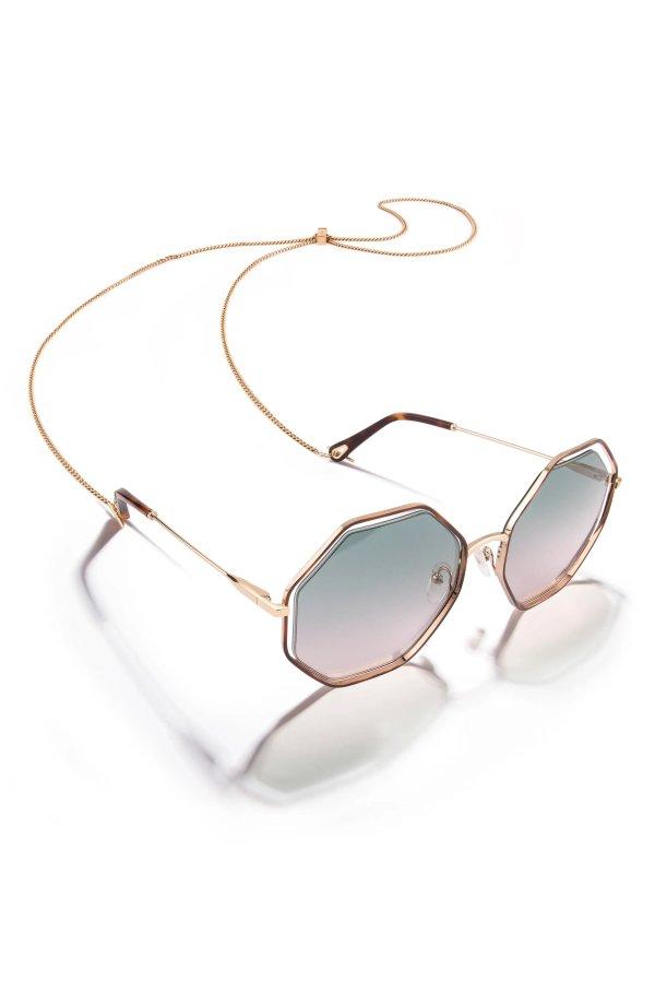 EYEWEAR 眼镜链