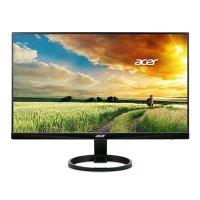 Acer R240HY 23.8吋全高清IPS显示器