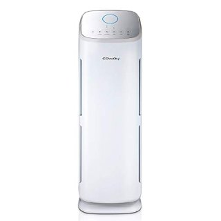 Coway AP-1216L Tower Mighty Air Purifier