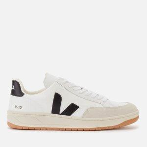VejaV12小白鞋