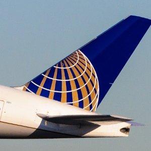 含税$97起芝加哥- 拉斯维加斯直飞往返机票超好价