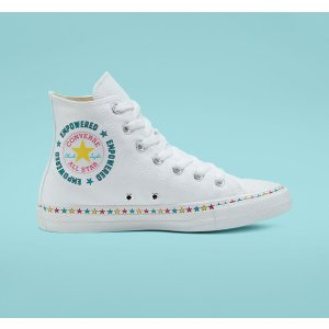 ConverseEmpowered chuck 运动鞋