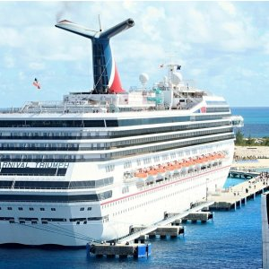 From $3765 Night Western Caribbean Cruise
