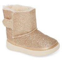 UGG Australia Keelan Glitter 雪地靴