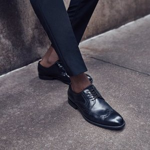 Up to 55% OffKenneth Cole Men's Dress Shoes Sale
