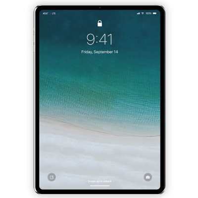 Buy Apple Product and Get 5% Cash Back