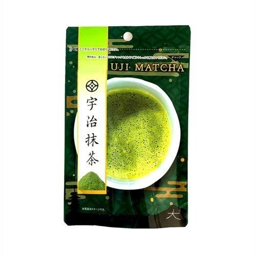 日本 Haishiwaen宇治抹茶粉 50g