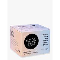 Moon Juice 满月面膜