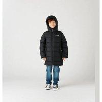 Pike Lake™ 儿童长款外套,2色选