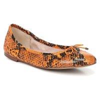 Sam Edelman 芭蕾鞋