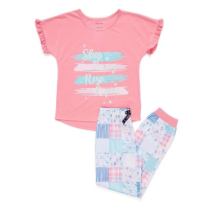 c285b27f Nautica offers an extra 50% off Kids Sale. Free shipping on orders over $50.  女童睡衣套装 (XS-XL)