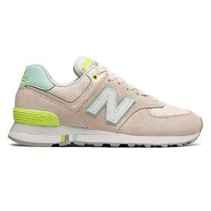 New Balance574 女士运动鞋