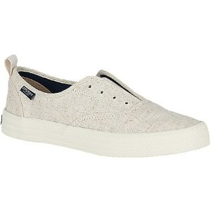 f0fc72810c Sperry Coupons   Promo Codes - Up to 60% Off Customer Appreciation ...