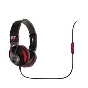 低至$4.95JBL Inspire 100 Vivid / Synchros S300 耳机 音箱 促销