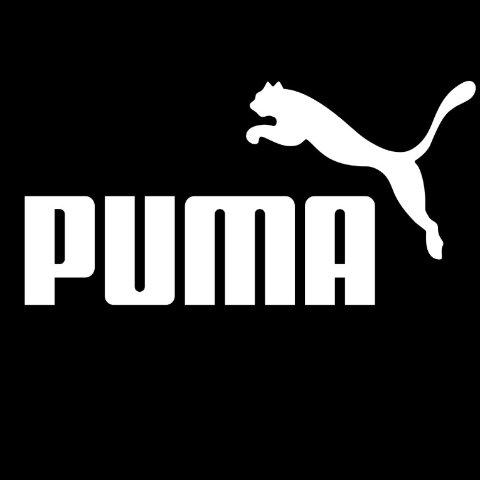 5折起+额外6折 $34收小白鞋PUMA 春季大促 收大表姐同款Legging、Jolin同款运动鞋