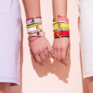 f45c8cef0 Jewelry sale @ kate spade Extra 30% Off - Dealmoon