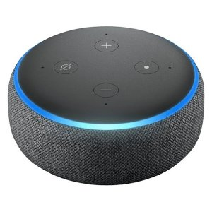 Kindle $59.99起,Echo Dot $22Best Buy Amazon设备 3日大促 Alexa设备低至$14.99