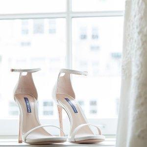 $39.99起 收SW一字带高跟Gilt精选时尚美鞋闪购热卖
